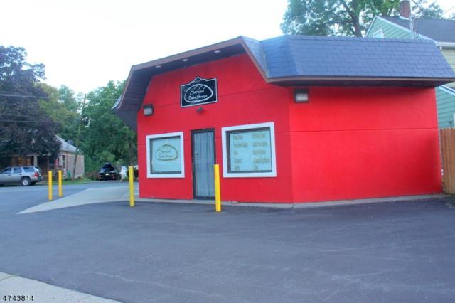 627 3rd St, Belvidere Twp., NJ 07823 (MLS #3417199) :: Keller Williams Real Estate