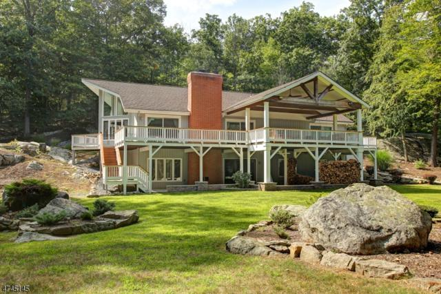 12 Fernhollow Rd, Boonton Twp., NJ 07005 (MLS #3417335) :: RE/MAX First Choice Realtors