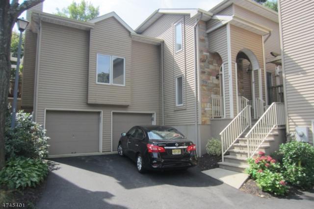71 Clarken Dr, West Orange Twp., NJ 07052 (MLS #3417354) :: The Dekanski Home Selling Team