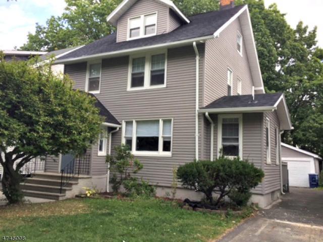 26 Holland Rd, South Orange Village Twp., NJ 07079 (MLS #3417496) :: The Sue Adler Team