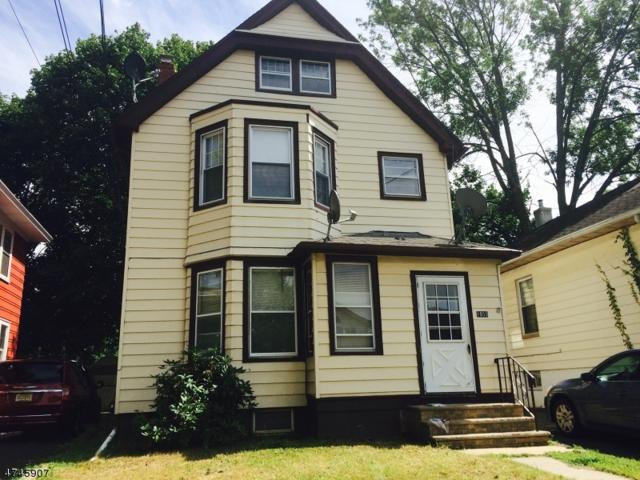 Address Not Published, Rahway City, NJ 07065 (#3417499) :: Daunno Realty Services, LLC