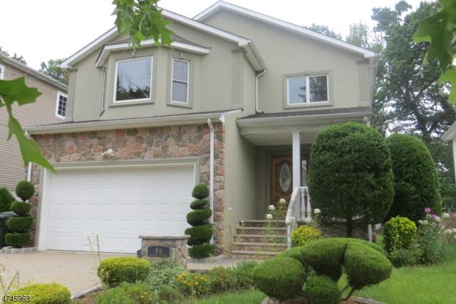 56 Johnson Ave, Cranford Twp., NJ 07016 (#3417573) :: Daunno Realty Services, LLC