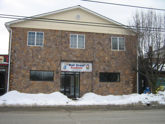 35 Wall St, Oxford Twp., NJ 07863 (MLS #3417588) :: The Dekanski Home Selling Team