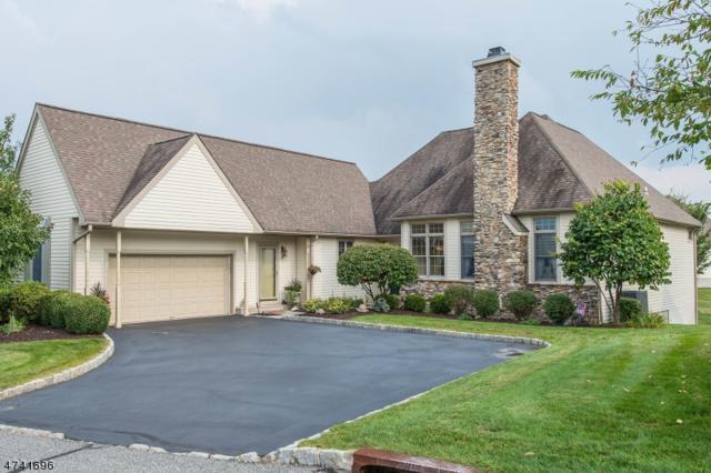 3 Troon Dr, Fredon Twp., NJ 07860 (MLS #3417600) :: The Dekanski Home Selling Team