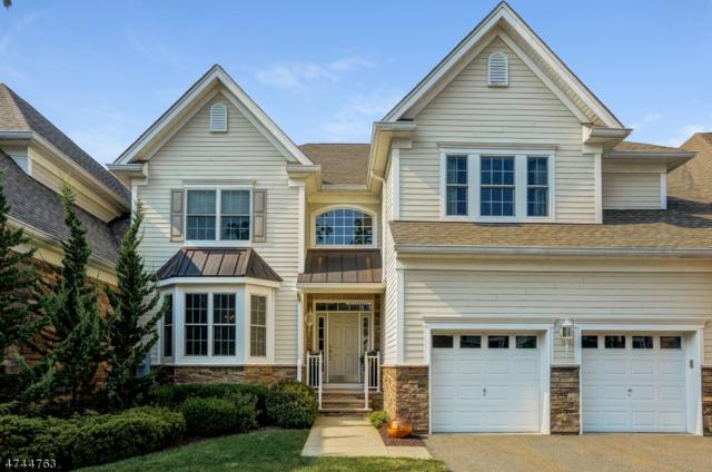 5 Hage Terrace, West Orange Twp., NJ 07052 (MLS #3417643) :: The Dekanski Home Selling Team