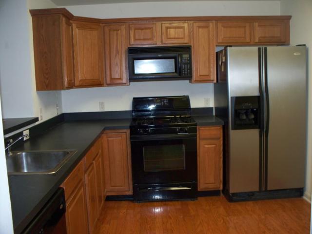 3104 Peer Pl #3104, Denville Twp., NJ 07834 (MLS #3417761) :: The Dekanski Home Selling Team
