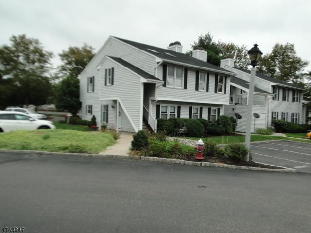 92 Junco Ct, Readington Twp., NJ 08887 (MLS #3417811) :: Keller Williams Realty
