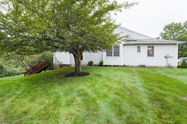 11 Munsee Trl, Branchburg Twp., NJ 08876 (MLS #3418012) :: The Dekanski Home Selling Team