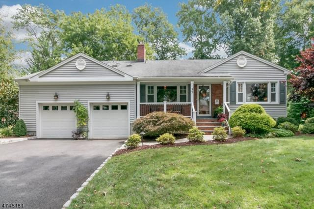 39 Woodbrook Cir, Westfield Town, NJ 07090 (#3418151) :: Daunno Realty Services, LLC