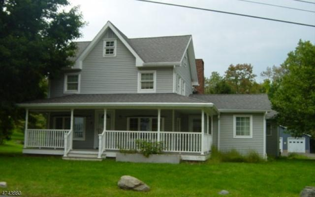 505 Route 614, Union Twp., NJ 08802 (#3418336) :: Daunno Realty Services, LLC