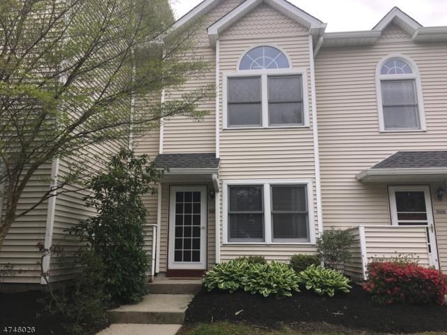 627 Sierra Dr, Independence Twp., NJ 07840 (MLS #3418415) :: The Dekanski Home Selling Team