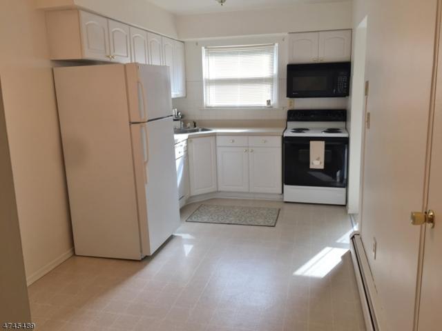 34 Deanna Dr, Apt 86 #86, Hillsborough Twp., NJ 08844 (MLS #3418416) :: The Dekanski Home Selling Team