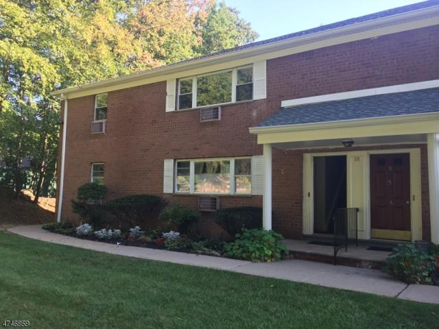 2467 Route 10 6B, Parsippany-Troy Hills Twp., NJ 07950 (MLS #3418440) :: SR Real Estate Group