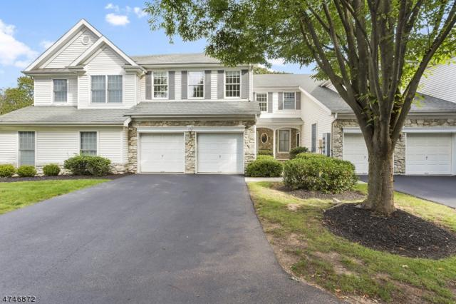 26 Westgate Dr, Clinton Twp., NJ 08801 (MLS #3418464) :: The Dekanski Home Selling Team