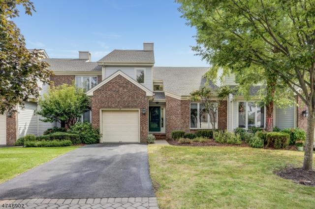 19 Aynsley Ct, Montville Twp., NJ 07045 (MLS #3418490) :: SR Real Estate Group