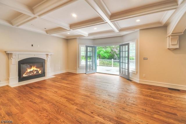129 Pollard Rd, Mountain Lakes Boro, NJ 07046 (MLS #3418578) :: SR Real Estate Group