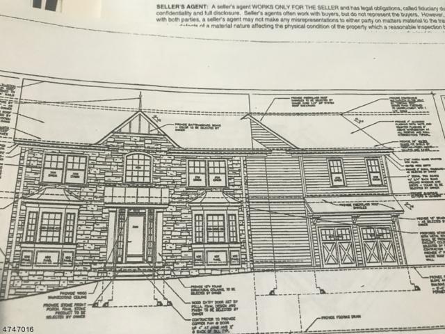 96 Edgemere Rd, Livingston Twp., NJ 07039 (MLS #3418594) :: SR Real Estate Group