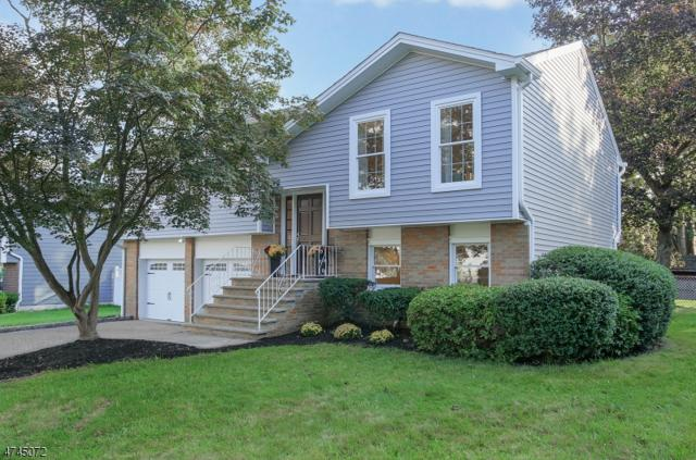 1734 Central Ave, Westfield Town, NJ 07090 (MLS #3418824) :: Keller Williams Realty