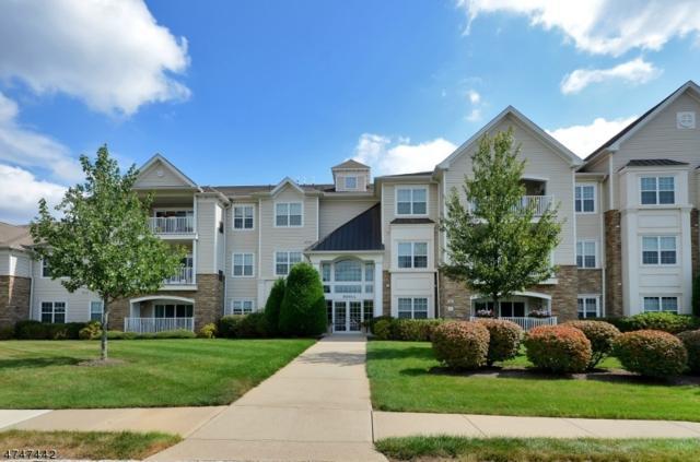 8104 Westover Way #8104, Franklin Twp., NJ 08873 (MLS #3418954) :: The Dekanski Home Selling Team
