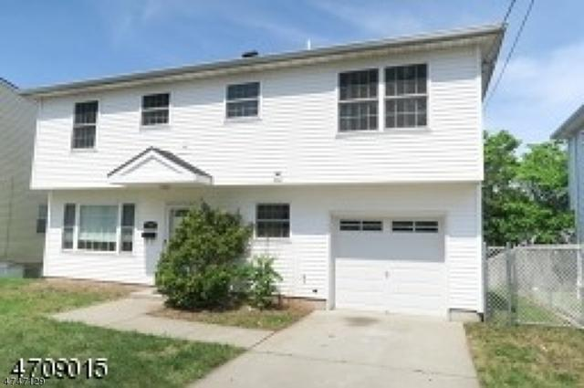 970 Leesville Ave, Rahway City, NJ 07065 (#3418997) :: Daunno Realty Services, LLC