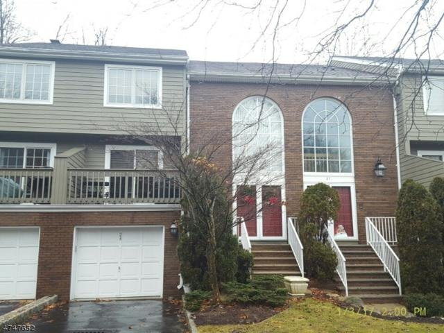 28 Beekman Hill Rd, Caldwell Boro Twp., NJ 07006 (MLS #3419165) :: RE/MAX First Choice Realtors
