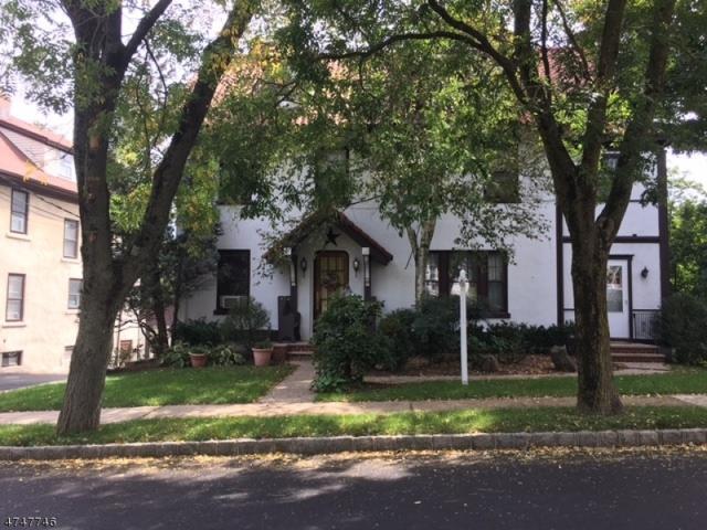 90 Ashwood Ave, Summit City, NJ 07901 (MLS #3419208) :: Keller Williams Realty