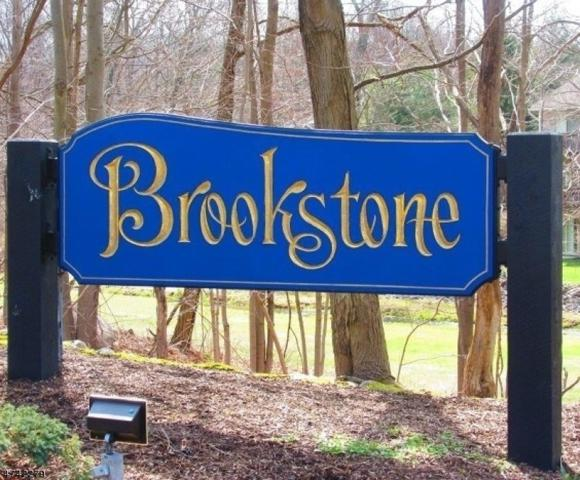 9 Brookstone Cir, Parsippany-Troy Hills Twp., NJ 07950 (MLS #3419590) :: The Dekanski Home Selling Team