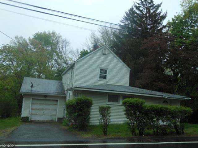 826 Green Pond Rd, Rockaway Twp., NJ 07866 (MLS #3419774) :: RE/MAX First Choice Realtors