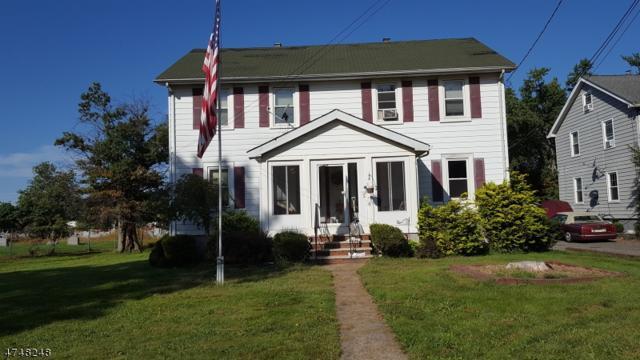 139 Foothill Rd, Bridgewater Twp., NJ 08807 (MLS #3419826) :: Keller Williams Realty
