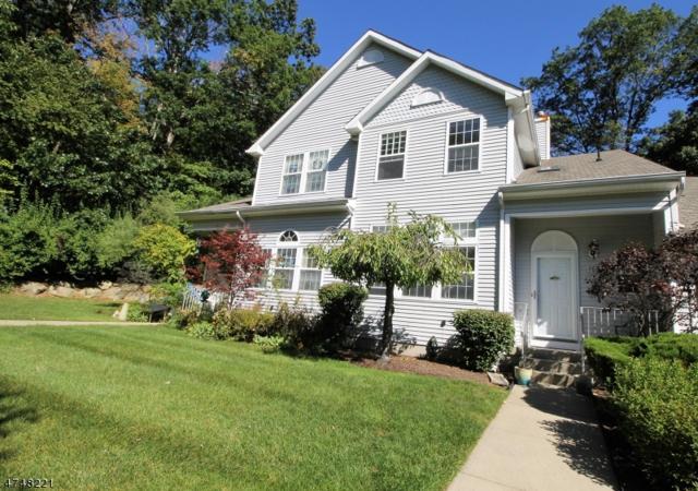 144 Wingate Dr, Independence Twp., NJ 07840 (MLS #3420264) :: The Dekanski Home Selling Team