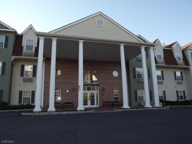 5316 Richmond Rd, West Milford Twp., NJ 07480 (MLS #3420391) :: The Dekanski Home Selling Team