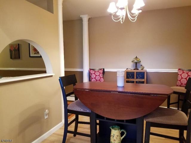 514 Andria Ave, Unit 174 #174, Hillsborough Twp., NJ 08844 (MLS #3420489) :: The Dekanski Home Selling Team