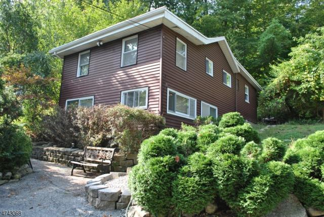 18 Decker Pond Rd, Vernon Twp., NJ 07461 (MLS #3420517) :: The Dekanski Home Selling Team
