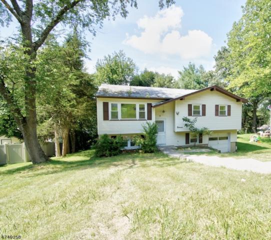 11 Forest Rd, Green Twp., NJ 07821 (MLS #3420594) :: The Dekanski Home Selling Team