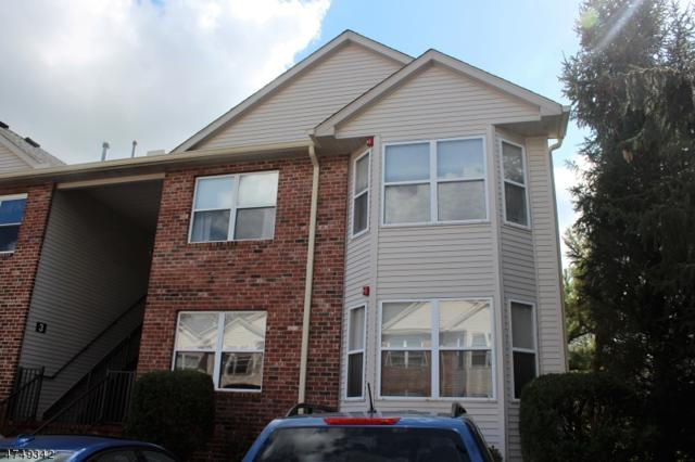 2 Millie Ln #2, East Hanover Twp., NJ 07936 (MLS #3420654) :: The Dekanski Home Selling Team