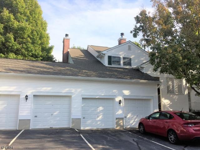 178 Alexandria Way, Bernards Twp., NJ 07920 (MLS #3420776) :: The Dekanski Home Selling Team