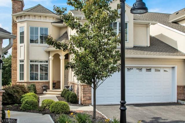12 Metzger Dr, West Orange Twp., NJ 07052 (MLS #3421021) :: The Dekanski Home Selling Team