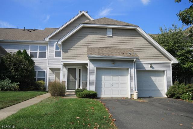 8 Eagles Nest Ln, Hardyston Twp., NJ 07419 (MLS #3421311) :: The Dekanski Home Selling Team