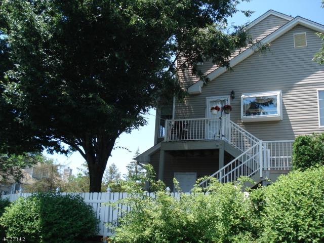 10 Pendleton Ct, Bedminster Twp., NJ 07921 (MLS #3421378) :: The Dekanski Home Selling Team