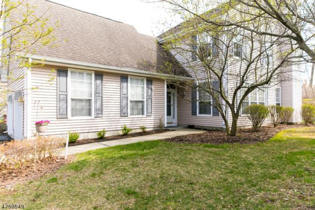22 Mulberry Ln, Mount Arlington Boro, NJ 07856 (MLS #3421829) :: The Dekanski Home Selling Team