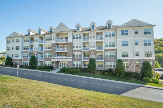 5315 Sanctuary Blvd #5315, Riverdale Boro, NJ 07457 (MLS #3421884) :: The Dekanski Home Selling Team