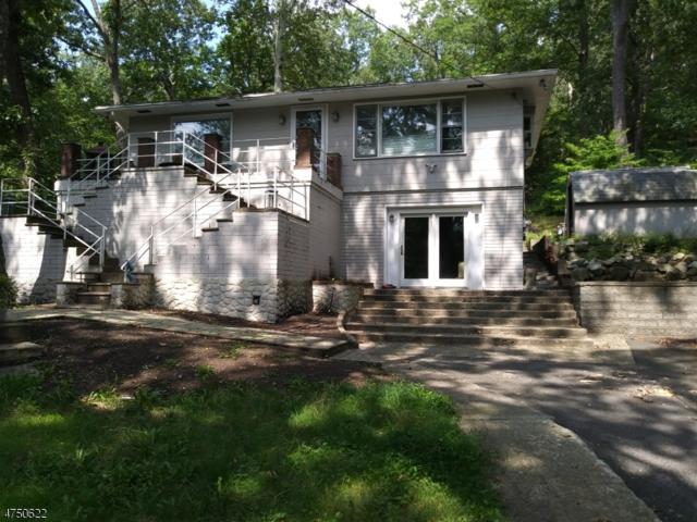 10 Oakwood Dr, Ringwood Boro, NJ 07456 (MLS #3421922) :: The Dekanski Home Selling Team