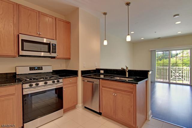 6301 Brookhaven Ct, Riverdale Boro, NJ 07457 (MLS #3421966) :: The Dekanski Home Selling Team