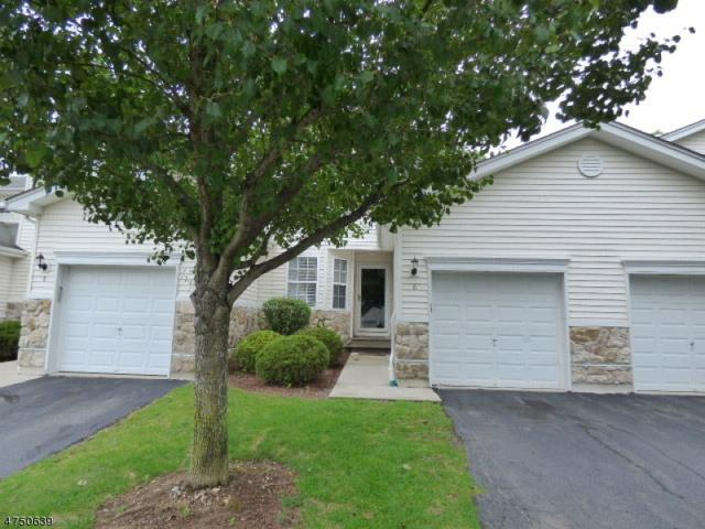 6 Lakeview Dr, Hamburg Boro, NJ 07419 (MLS #3421972) :: The Dekanski Home Selling Team