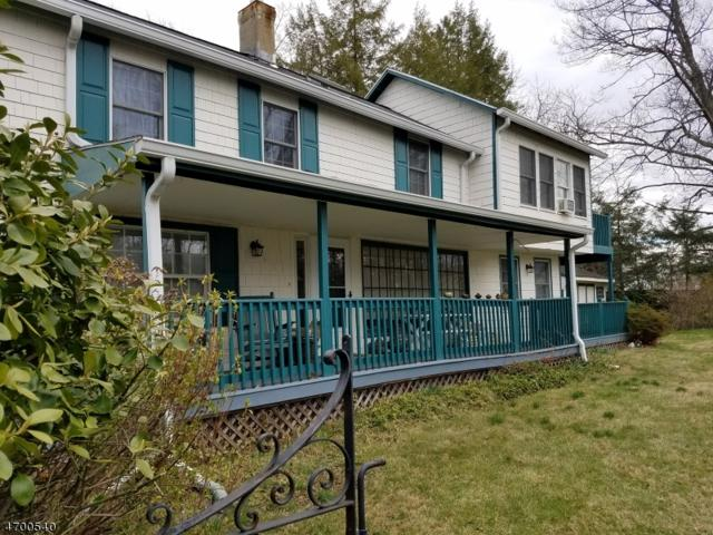 7 Union St, Franklin Twp., NJ 08528 (MLS #3421979) :: The Dekanski Home Selling Team