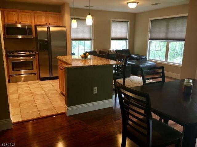 273 Winthrop Dr, Butler Boro, NJ 07405 (MLS #3421987) :: The Dekanski Home Selling Team