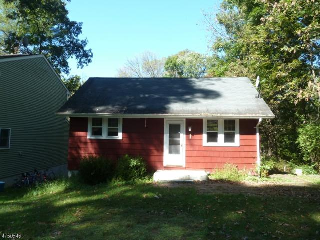 410 Main St, Hope Twp., NJ 07825 (MLS #3421999) :: The Dekanski Home Selling Team