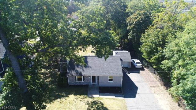 114 Vreeland Ave, Boonton Town, NJ 07005 (MLS #3422140) :: RE/MAX First Choice Realtors