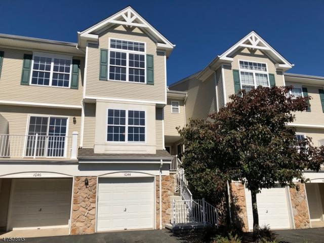 1044 Shadowlawn Dr, Green Brook Twp., NJ 08812 (MLS #3422233) :: The Dekanski Home Selling Team