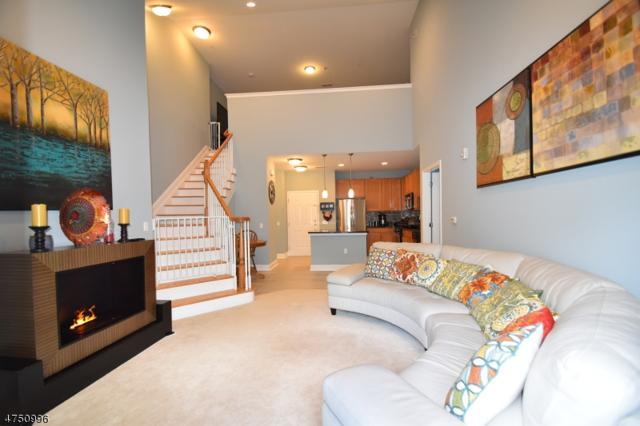 4401 Ramapo Ct #4401, Riverdale Boro, NJ 07457 (MLS #3422235) :: The Dekanski Home Selling Team